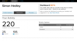 About.me _ simonhedley _ Dashboard