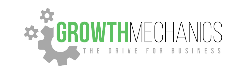 GrowthMechanics.io