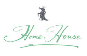 HomeHouse