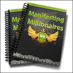 Manifesting Millionaires