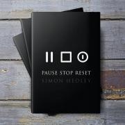 Pause Stop Reset