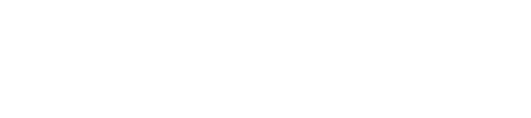 Psi Pi Group