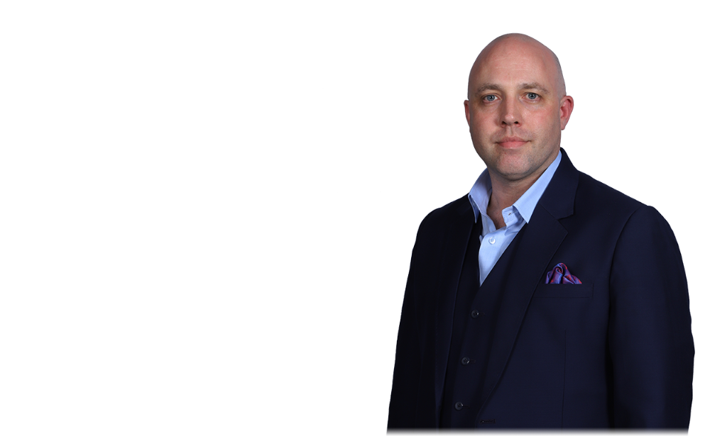 Simon Hedley The Strategic Alchemist