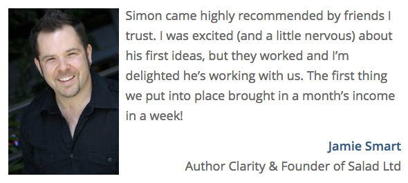 Simon_Hedley___The_Strategic_Alchemist___What_People_Say
