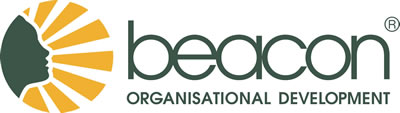 Beacon Organisational Development