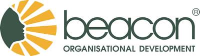 Beacon Organisational Development