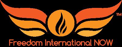 Freedom International NOW