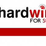 Hardwired For Success