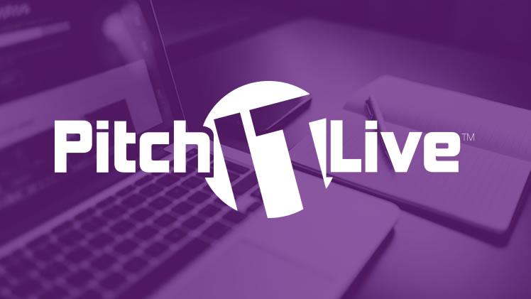 Pitch IT Live
