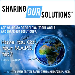 sharingoursolutions