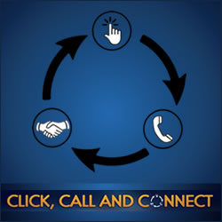 Click Call and Connect