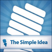 Simon The Simple Idea