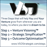 VSO Strategist