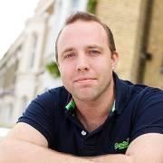 Simon Hedley | The Strategic Alchemist