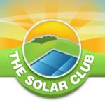 The Solar Club