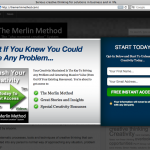 The Merlin Method